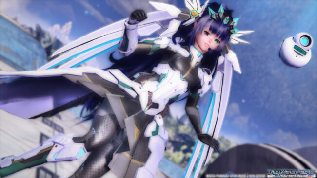 pso2ngs_onk210718-650x366 - PSO2NGS:男の娘系SS・07.21-2021