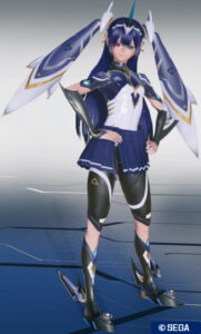 pso2ngs_onkcd210712_b1-181x300 - PSO2NGS:男の娘系SS・07.14-2021