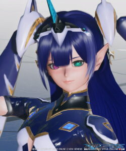 pso2ngs_onkcd210712_b2-250x300 - PSO2NGS:男の娘系SS・07.14-2021
