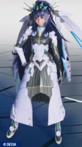 pso2ngs_onkcd210718_b1-169x300 - PSO2NGS:男の娘系SS・07.21-2021