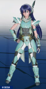 pso2ngs_onkcd210724_b1-154x300 - PSO2NGS:男の娘系SS・07.28-2021