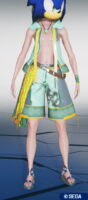 pso2ngs_ealionadarl_a1-88x200 - PSO2NGS:男の娘系SS・08.25-2021