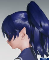 pso2ngs_hair_vapole_3-163x200 - PSO2NGS:男の娘系SS・08.25-2021