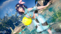 pso2ngs_onk210807-200x113 - PHANTASY STAR ONLINE 2