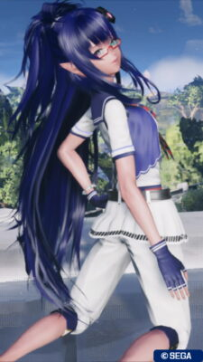 pso2ngs_onk210817_ohter-225x400 - PSO2NGS:男の娘系SS・08.18-2021