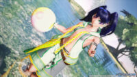 pso2ngs_onk210823-200x113 - PHANTASY STAR ONLINE 2