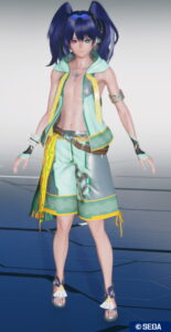 pso2ngs_onkcd210823_b1-155x300 - PSO2NGS:男の娘系SS・08.25-2021