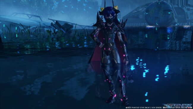 pso2ngs_onkss210802-650x366 - PSO2NGS:男の娘系SS・08.04-2021