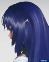 pso2ngs_hair_manonica_3-156x200 - PSO2NGS:男の娘系SS・09.15-2021