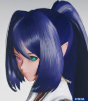 pso2ngs_hair_rapanna_2-175x200 - PSO2NGS:男の娘系SS・09.08-2021