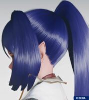 pso2ngs_hair_rapanna_3-179x200 - PSO2NGS:男の娘系SS・09.08-2021