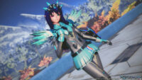 pso2ngs_onk210914-200x113 - PHANTASY STAR ONLINE 2