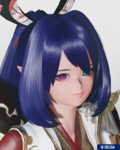 pso2ngs_onkcd210907_b2-240x300 - PSO2NGS:男の娘系SS・09.08-2021