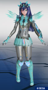 pso2ngs_onkcd210914_b1-160x300 - PSO2NGS:男の娘系SS・09.15-2021
