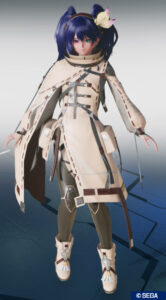 pso2ngs_onkcd210919_b1-166x300 - PSO2NGS:男の娘系SS・09.22-2021