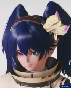 pso2ngs_onkcd210919_b2-240x300 - PSO2NGS:男の娘系SS・09.22-2021